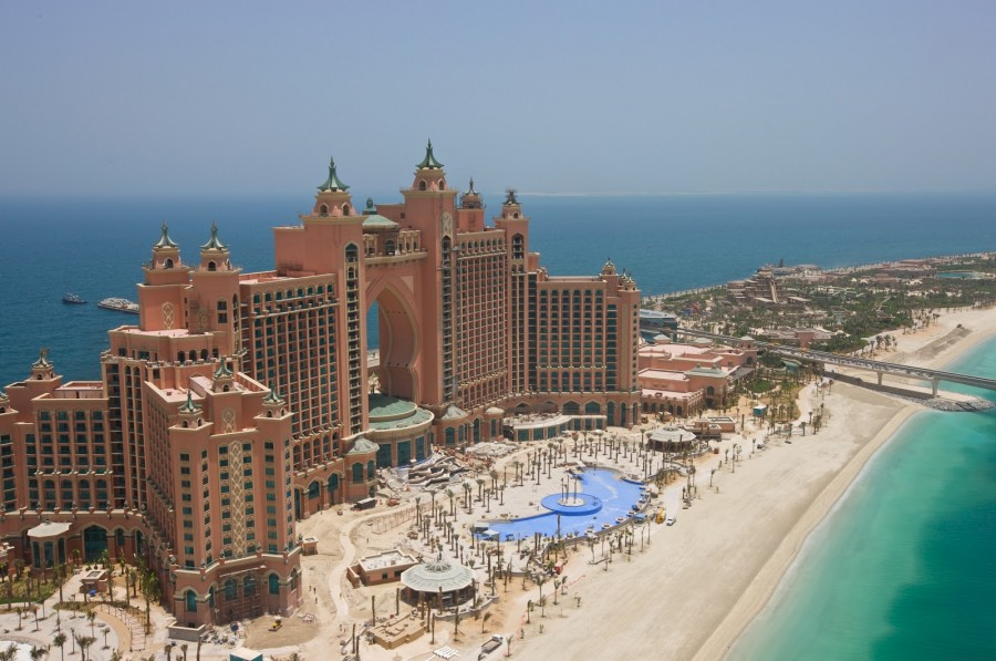 Majestic-Palm-Island-Palm-Island-Hotels-in-Dubai