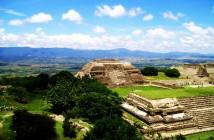 Monte_Alban_Oaxaca