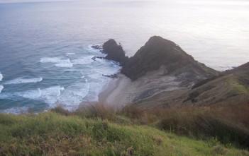 Visiter-Nouvelle-zelande