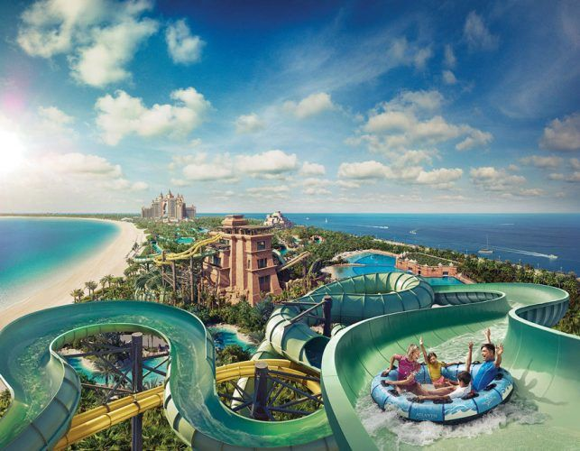 aquaventure-waterpark-dubai