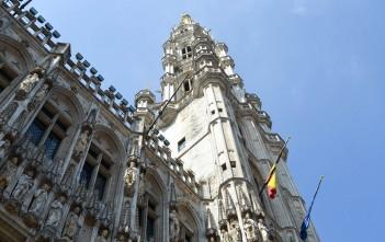 visiter-Bruxelles