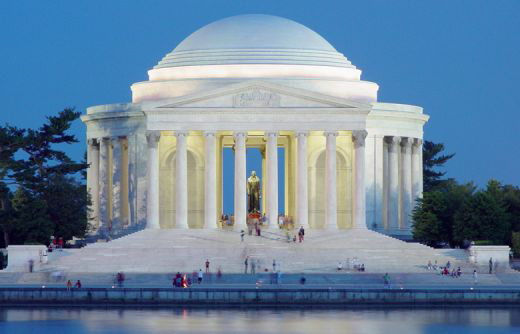 National_Mall_and_Memorial_Parks