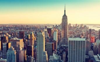 villes les plus visitées du monde