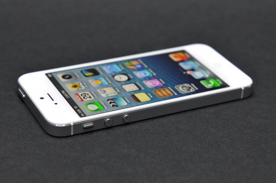 Les meilleurs applications iPhone pour voyager