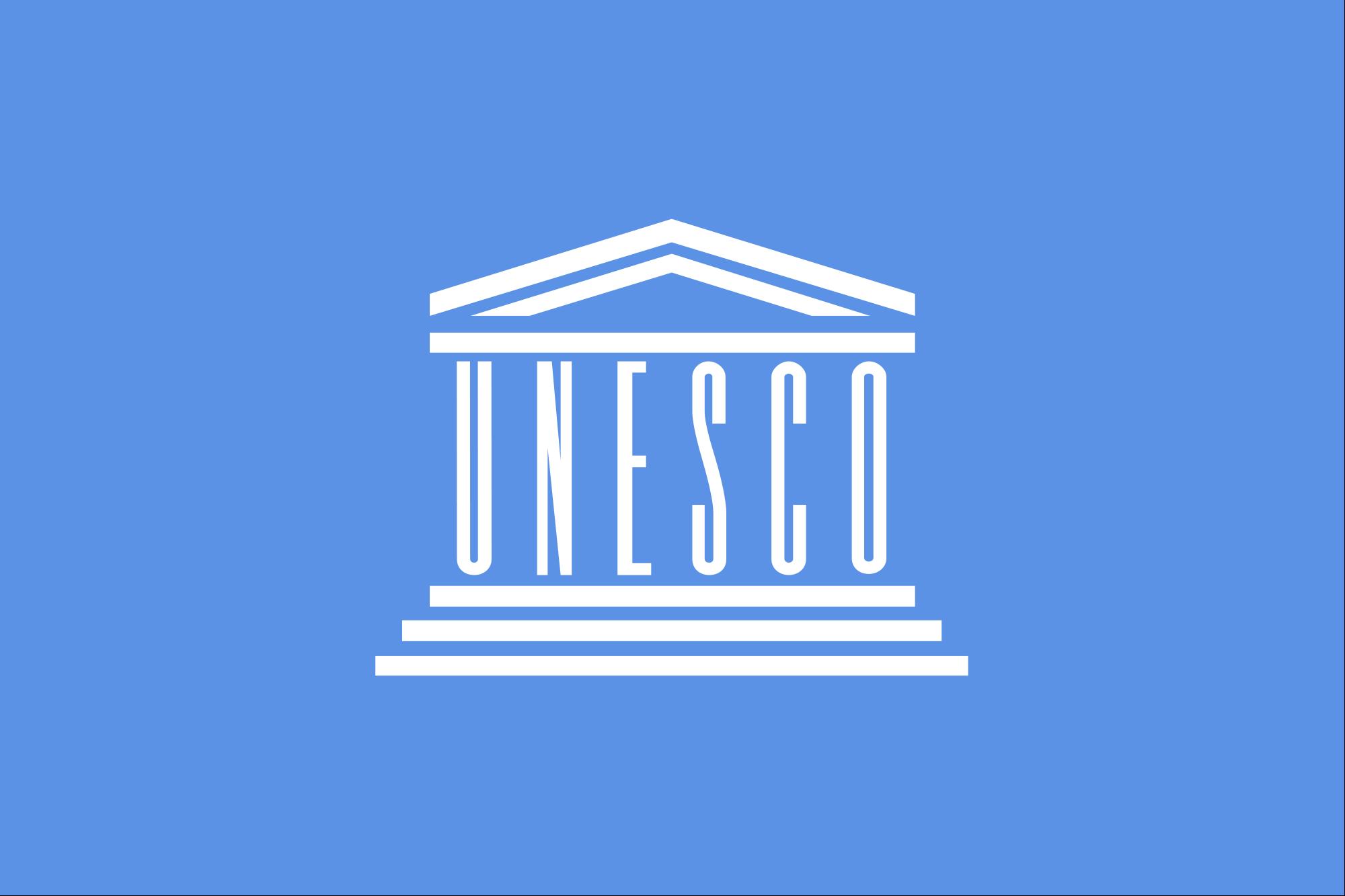 Mieux comprendre #1 – Le Patrimoine mondial de l'UNESCO