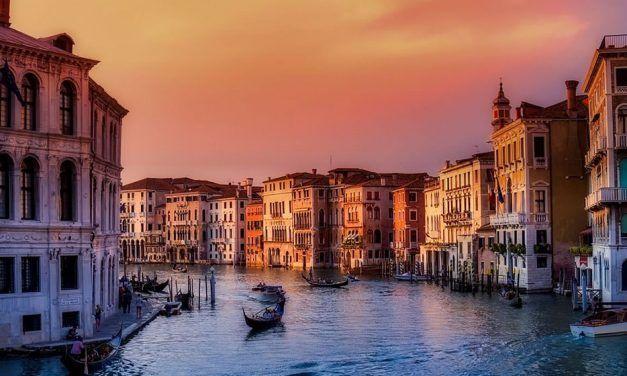 Visiter Venise : Que faire, quand partir et où dormir à Venise ?