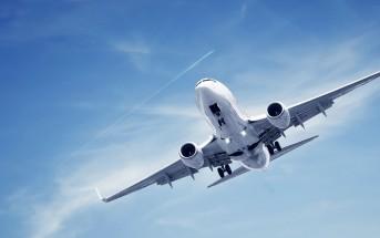 avions-aeroport