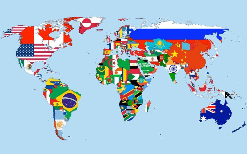 Les langues les plus utiles pour voyager