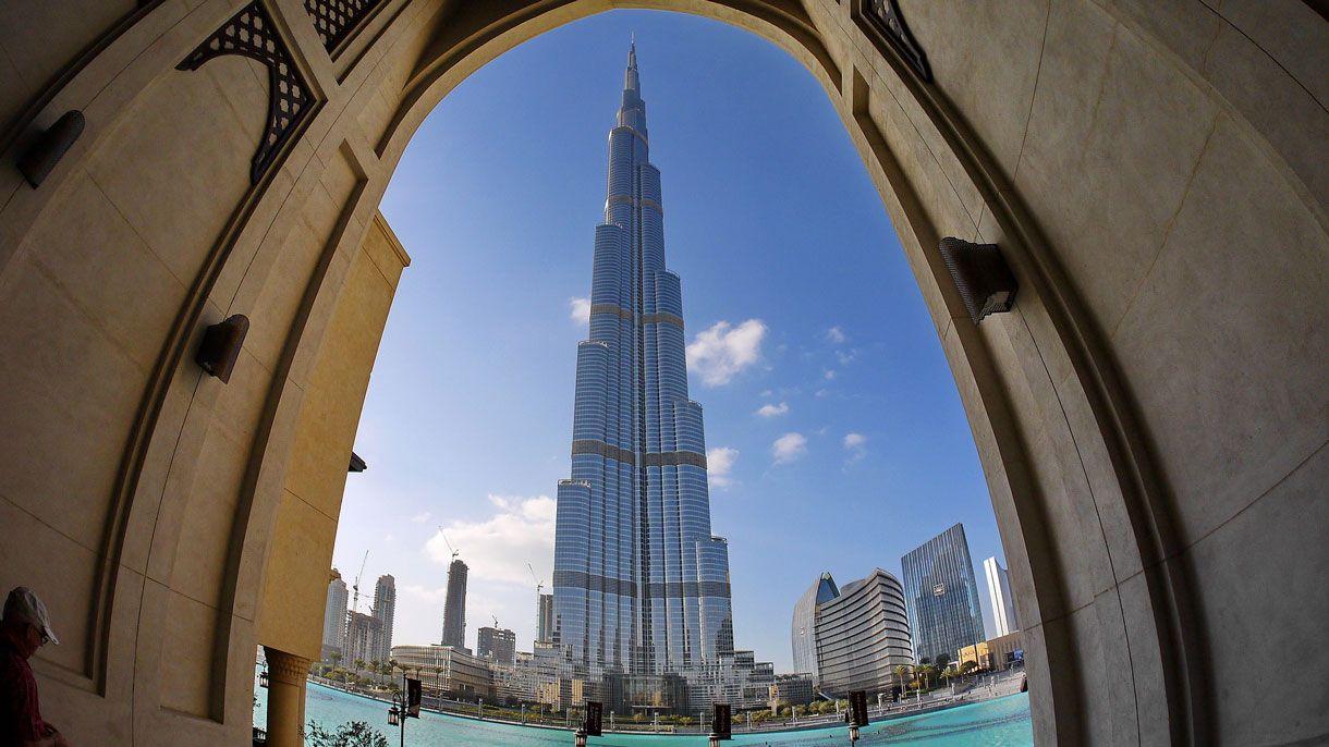 Visiter Burj Khalifa : Avis, conseils et réservation