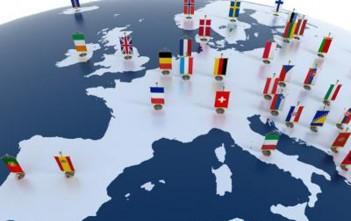 bonplan_europe