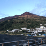 Sicile #3 : L'ascension du Stromboli