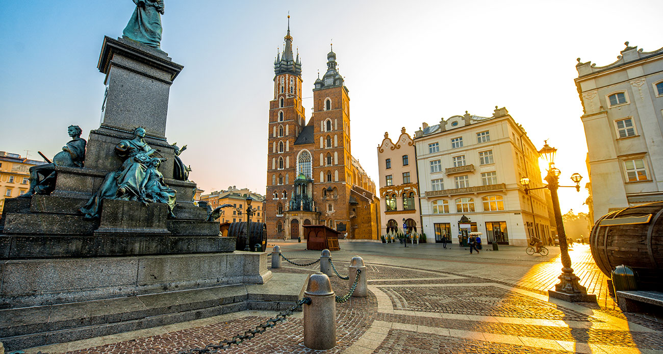 visiter-cracovie