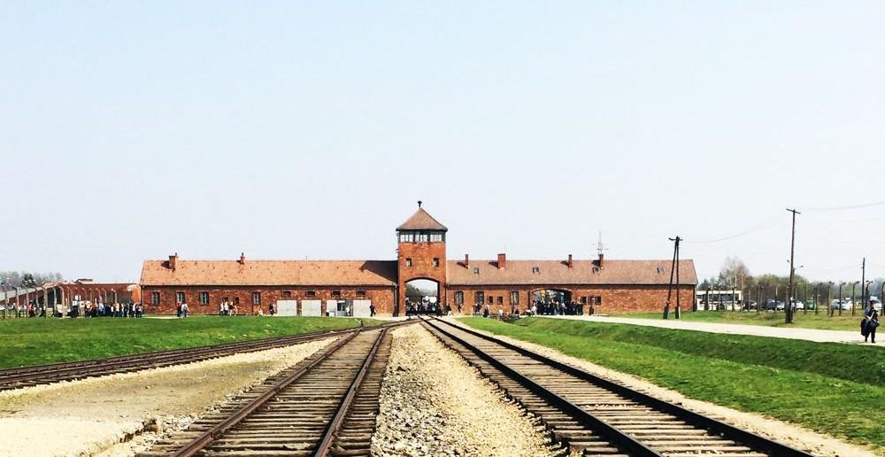 Visiter-Auschwitz
