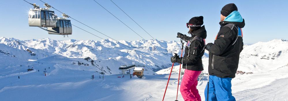 valthorens_ski