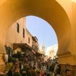 Balade dans Fès. #fes #maroc #medina