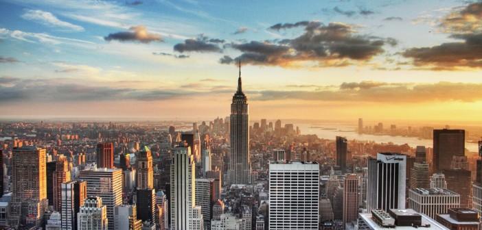 [Concours] Envolez-vous pour New-York avec Alibabuy