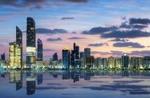 Visiter-Abu-Dhabi