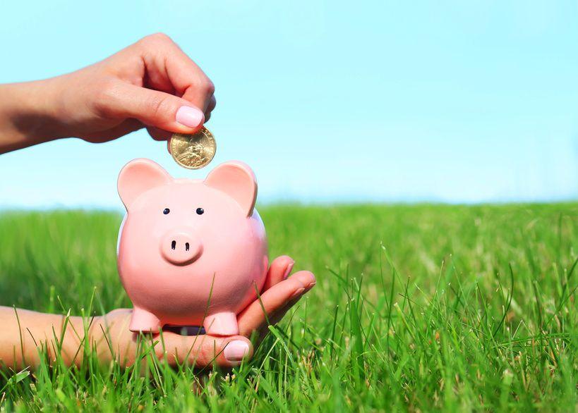 Comment économiser sur ses achats liés au voyage