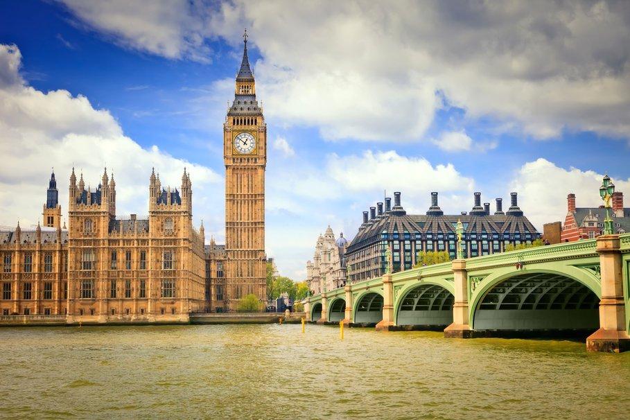 Visiter Londres en 3 jours, les conseils de Thibault