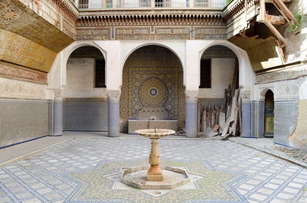Palais Glaoui3