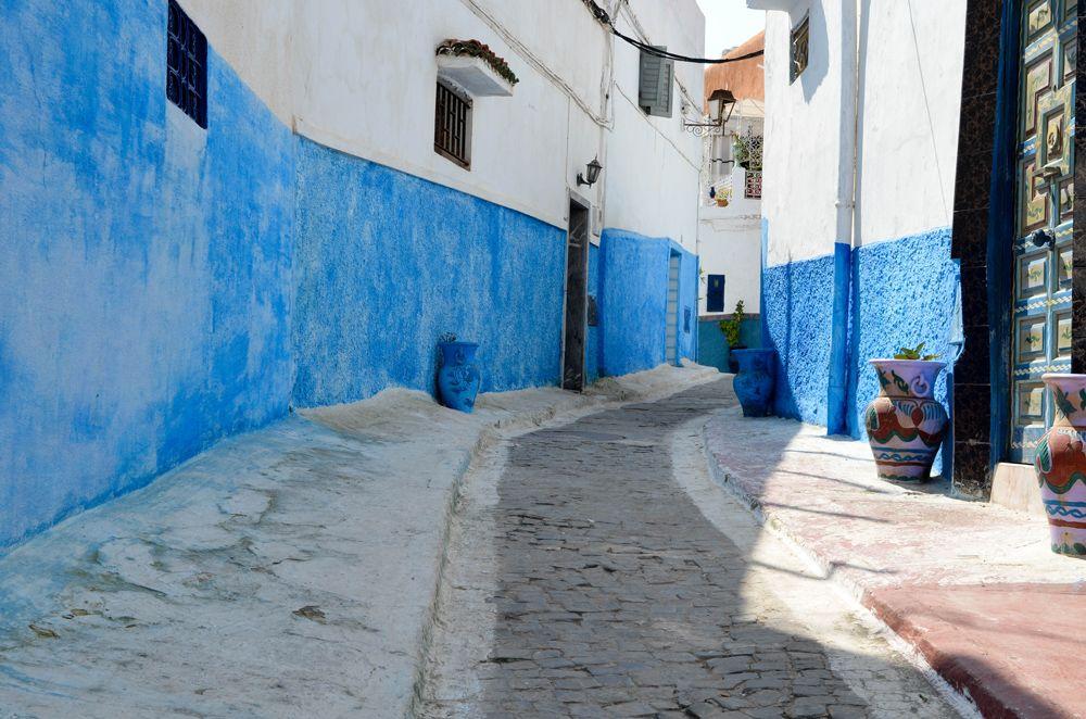 kaskbaDesOudayas-Rabat