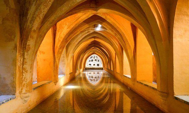 Road Trip en Andalousie : Conseils, incontournables et carnet de voyage