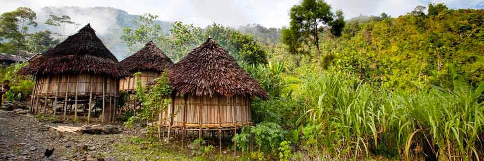 Guinée-Equatoriale