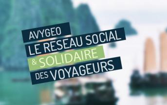 avygeo-cover