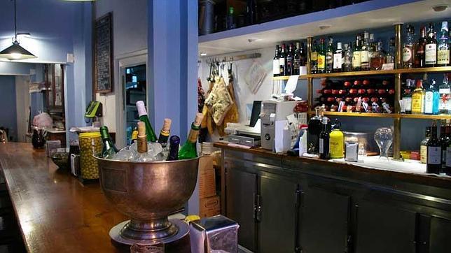 bar-restaurante-eslava-sevilla-644x362