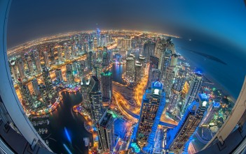 dubai-by-night