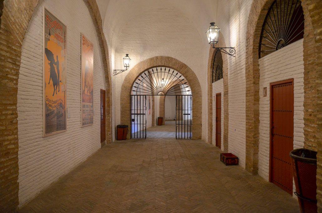 seville-arene
