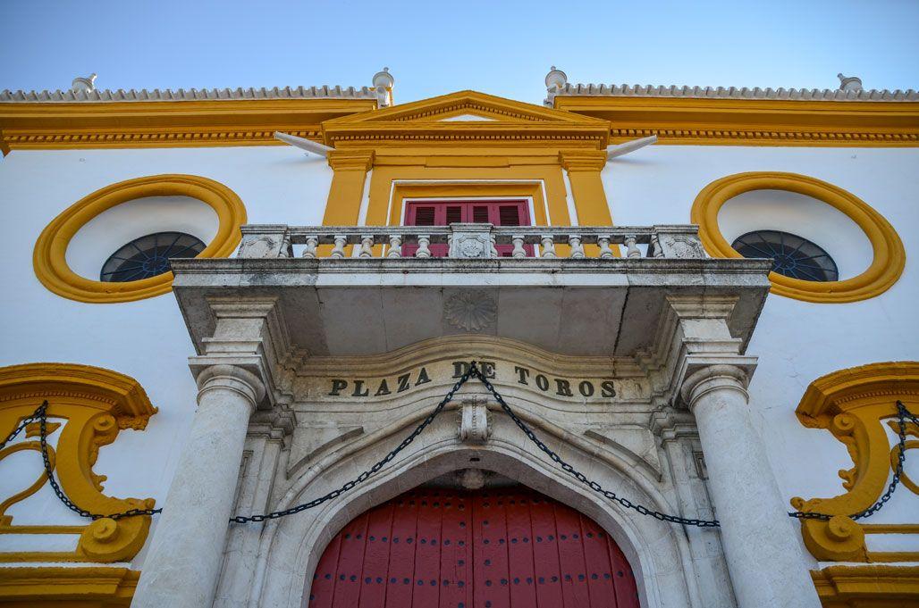 seville-plaza-del-toros