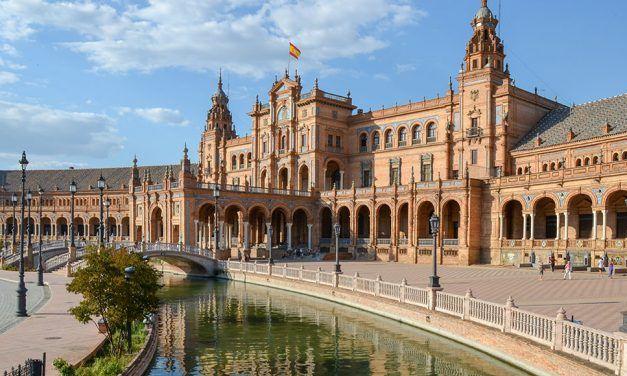 Visiter Séville : Incontournables et bonnes adresses