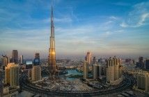Activite-Dubai