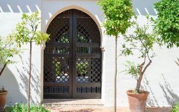 Visiter-Malaga