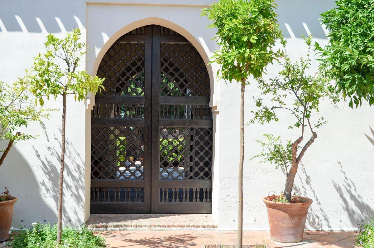 Visiter Malaga : Conseils et incontournables d'une visite de Malaga