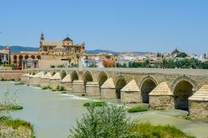 pont-romain-cordoue-guadalquivir