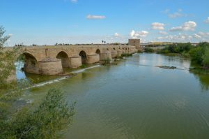 pont-romain-cordoue-tour-calahorra