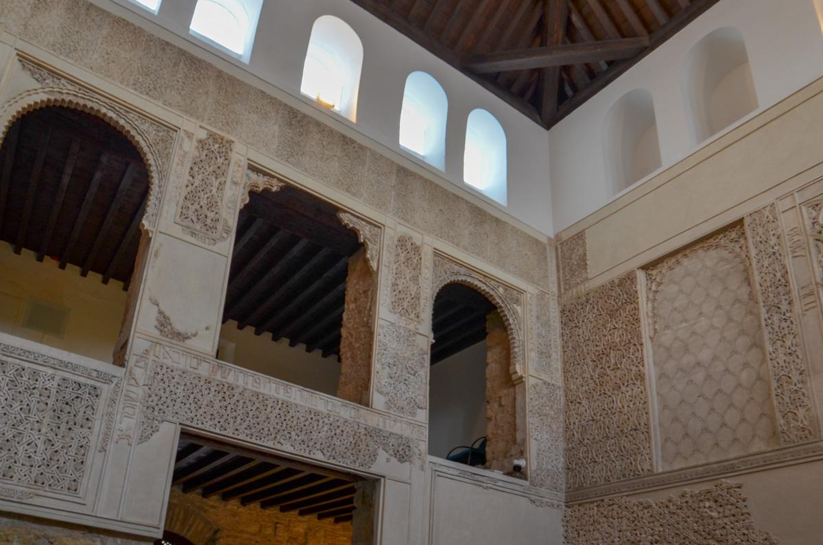 synagogue-cordoue