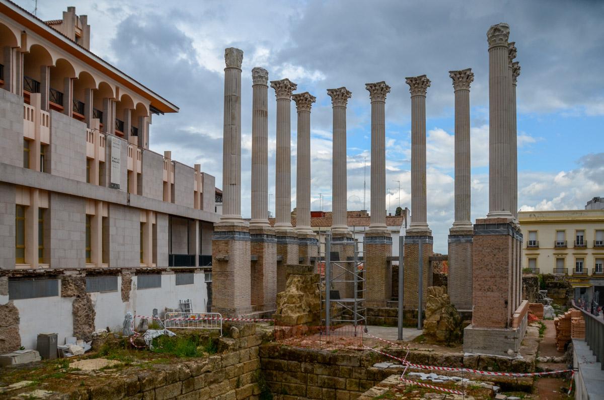 temple-romain-cordoue