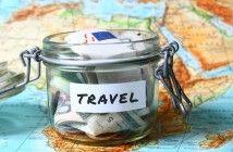 Economie-sejour-voyage