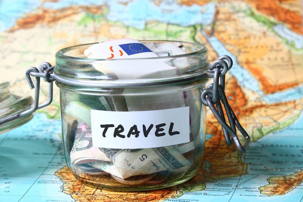 Quelques conseils pour économiser sur vos séjours