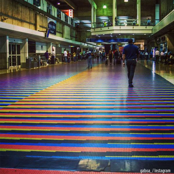 caracas-airport-pc