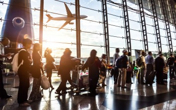 pire-aeroport-du-monde