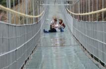 pont des heros