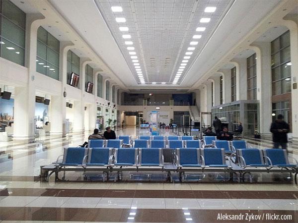 tashkent-airport-pc
