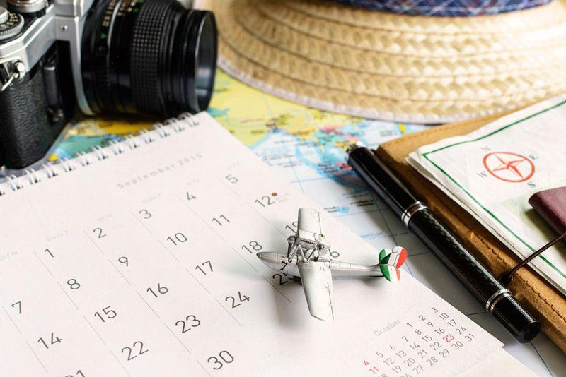 voyage-planning