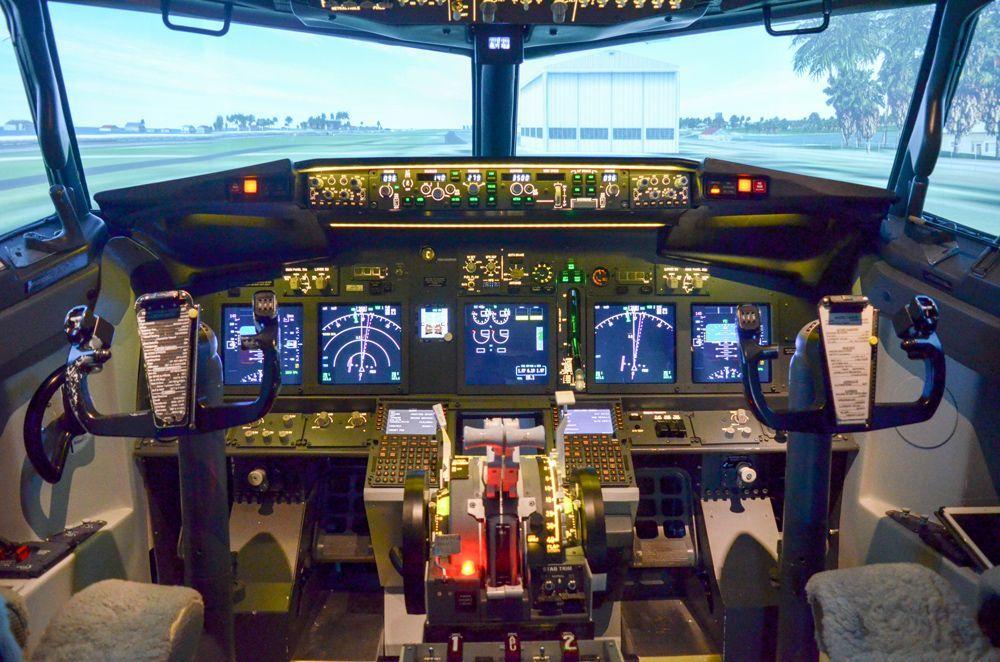 Cockpit-peur-avion