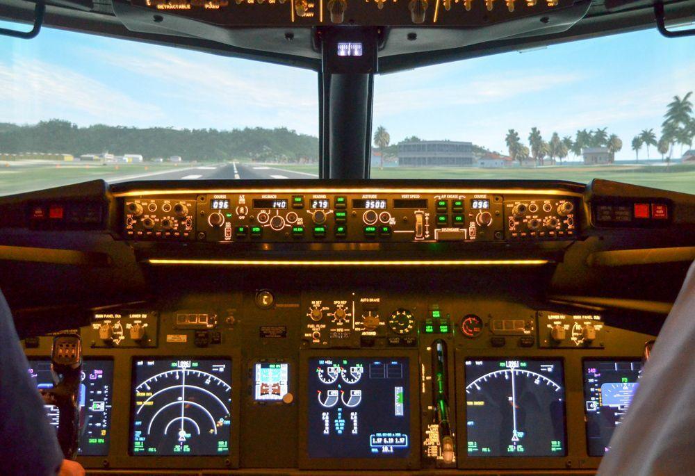 Cockpit-centre-de-traitement-de-la-peur-en-avion