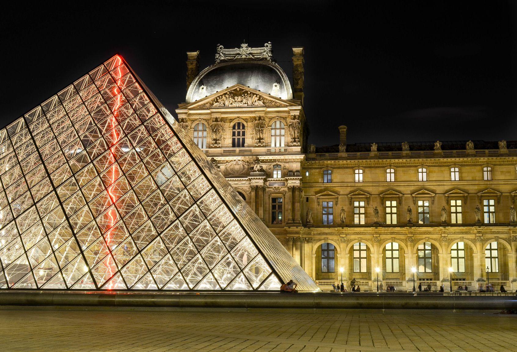 En photos #2: CityTrip à Paris